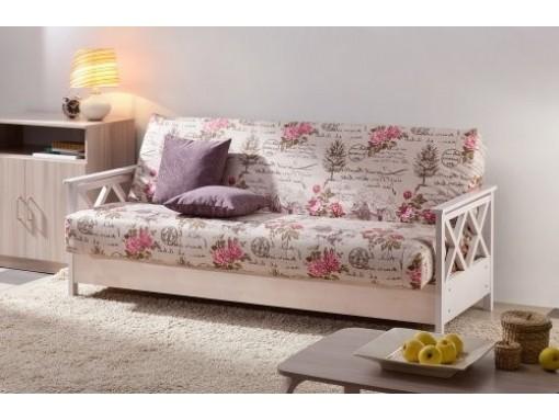 Купить диван КЛИК-КЛАК в интернет магазине в Брянске