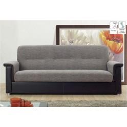 Мягкая мебель ЛОРД