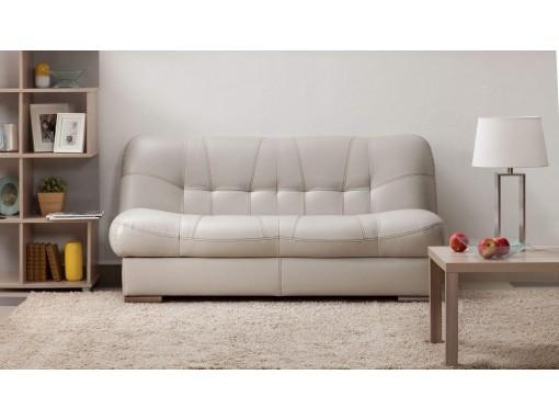 Купить диван РЕЛАКС в интернет магазине в Брянске
