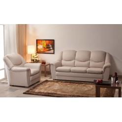 Мягкая мебель ШИХАН