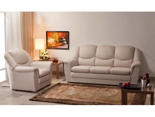 Купить диван ШИХАН в интернет магазине в Брянске