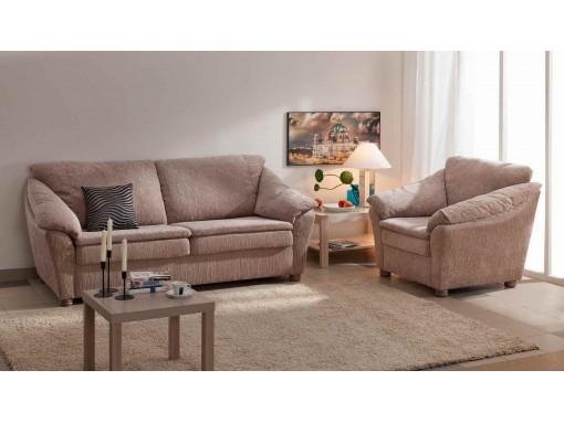 Купить диван СКАРЛЕТ в интернет магазине в Брянске