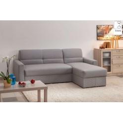 Мягкая мебель ВИКТОРИЯ 2-1