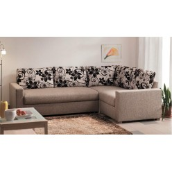 Мягкая мебель ВИКТОРИЯ 3-1