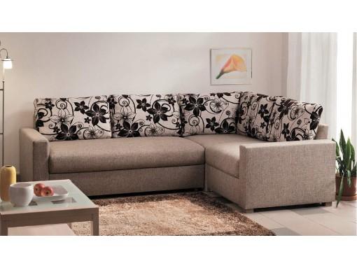 Купить диван ВИКТОРИЯ 3-1 в интернет магазине в Брянске