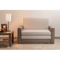 Мягкая мебель ВИКТОРИЯ 5