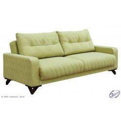 Мягкая мебель Эстель