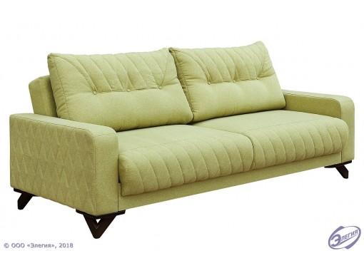 Купить ортопедический диван Эстель в интернет магазине в Брянске