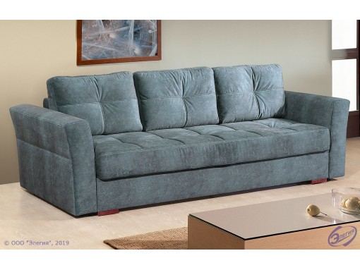 Купить ортопедический диван Премьер в интернет магазине в Брянске