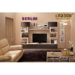 Гостиная «Берлин», композиция 4