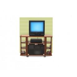 Тумба для телерадиоаппартуры «TV-4»