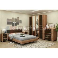 Спальня Камелия 4