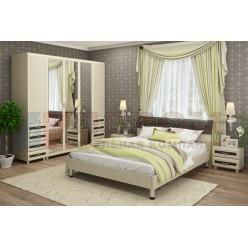 Спальня Мелисса 10