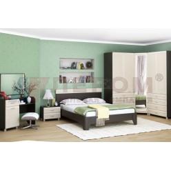 Спальня Мелисса 11