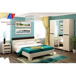 Спальня Мелисса 3