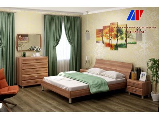 Спальня Мелисса 4