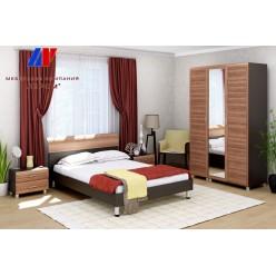 Спальня Мелисса 5