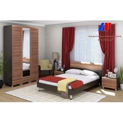 Спальня Мелисса 9