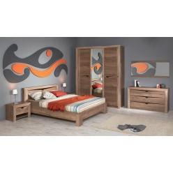 Спальня ГАРДА-1