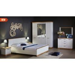 Спальня КАНТРИ-1