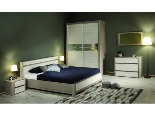 Купить спальню ЛАЦИО в интернет магазине в Брянске