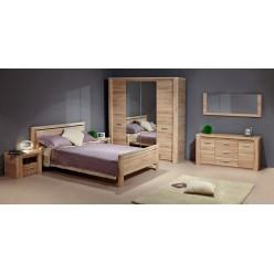 Спальня МАГНОЛИЯ2