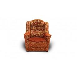 Кресло Берта