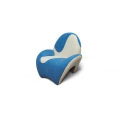 Кресло Бриз