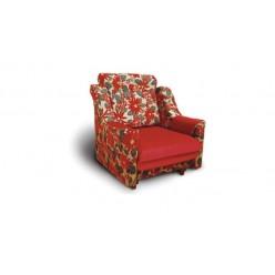 Кресло-кровать Максим
