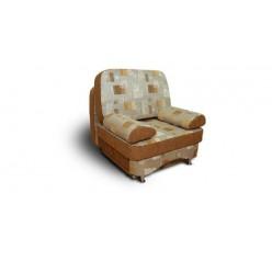 Кресло-кровать Мальвина