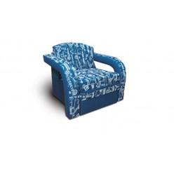 Кресло-кровать Ромео