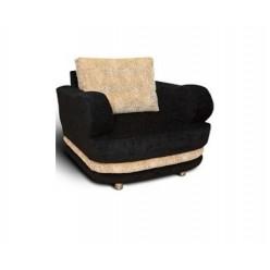 Кресло Тамара 2