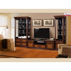 Мебель для столовой «Карина-2»