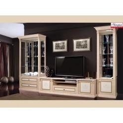 Мебель для столовой «Карина-3»