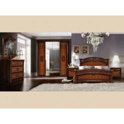 Мебель для спальни «Карина-2»