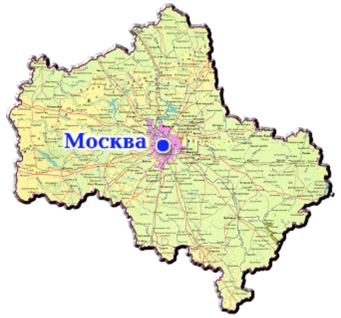 знакомства в городе чехове московской области